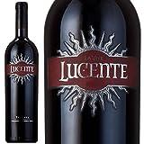 ルチェンテ ルーチェのセカンド 2015 正規品 赤ワイン 辛口 フルボディ 750ml