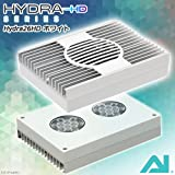 AI Hydra26HD(ハイドラ26HD) ホワイト 水槽用照明 LEDライト 海水魚 サンゴ