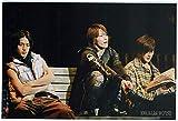 亀梨和也錦戸亮赤西仁 大判ステージフォト 1枚 ステフォ 公式写真