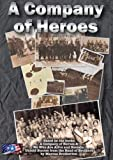 Company of Heroes: Untold Stories From the Band [DVD]