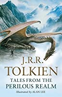 Tales from the Perilous Realm. by J.R.R. Tolkien [並行輸入品]