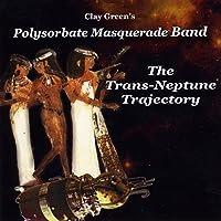 Trans-Neptune Trajectory