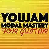 Modal Mastery: E Phrygian (Em7 G7) for Guitar