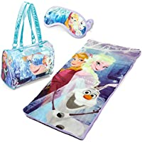 ディズニー冷凍お泊まり財布セット