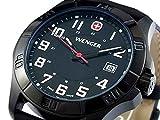 ウェンガー WENGER アルパイン 腕時計 70475[並行輸入]