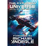 The Expanding Universe: An Exploration of the Science Fiction Genre: 1
