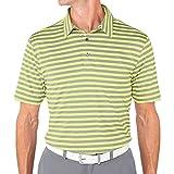 (アーノルドパーマー) Arnold Palmer メンズ トップス ポロシャツ Arnold Palmer Bay Hill Golf Polo 並行輸入品