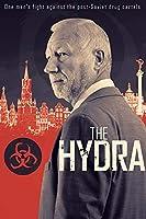 The Hydra [DVD]