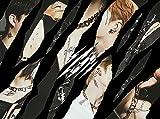 【Amazon.co.jp限定】Scars / ソリクン -Japanese ver.- (初回生産限定盤C) (メガジャケ付)