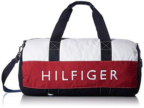 トミーヒルフィガー バッグ 6928342475 ビッグボス...