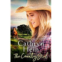 The Country Girl