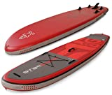 Starboard(スターボード) SUP SUP 2018 RIVER 11'0