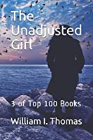 The Unadjusted Girl: 3 of Top 100 Books