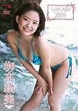 ミスFLASH2009 柳本絵美 [DVD]