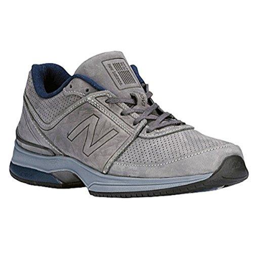 (ニューバランス) New Balance メンズ ランニング・ウォーキング シューズ・靴 New Balance 2040 V3 [並行輸入品]