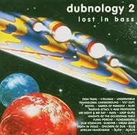 Dubnology 2