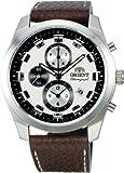 腕時計 オリエント NEO70's WV0151TT メンズ オリエント画像①