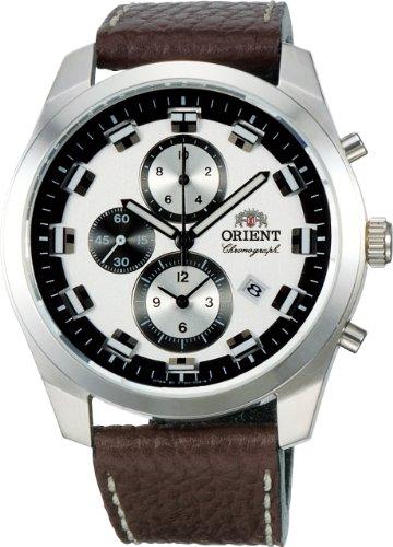 腕時計 オリエント NEO70's WV0151TT メンズ オリエント