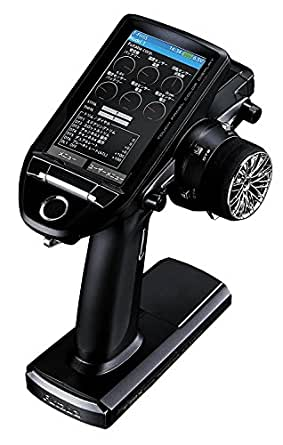MALTA★FUTABA 7PX 送信機単品(LIFE電池仕様) T-FHSS SR&T-FHSS&S-FHSS&FASST-C2対応 テレメトリー機能搭載 7PX-TX-LIFE
