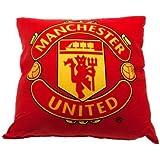 Manchester United F.C. Manchester United Fc. Cushion