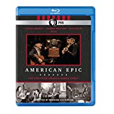 American Epic [Blu-ray] [Import]