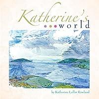 Katherine's World