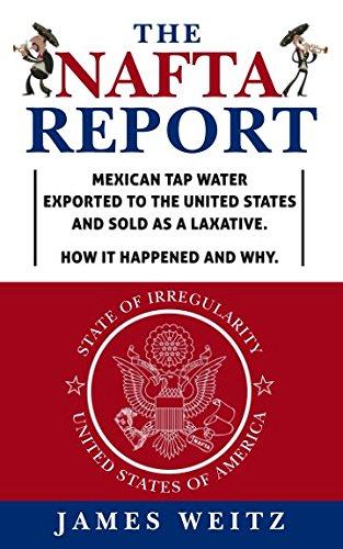 The NAFTA Report