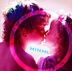 マカナ 〜Anniversary Mix〜♪MINMI