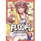 FLOOF! オリジナル RUINON ホロライブ