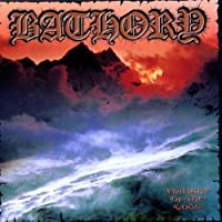 Twilight of the Gods by Bathory (2010-08-24)