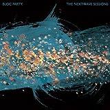 Nextwave Sessions [12 inch Analog]