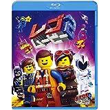 レゴ® ムービー2  ブルーレイ&DVDセット