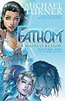 Fathom 1: A World Below: The Starter Edition
