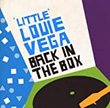 Back in the Box - Unmixed