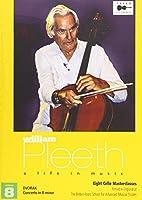 Pleeth Masterclass 8 [DVD] [Import]