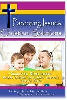 Character Development: Raising Children With Moral [DVD] [Import]