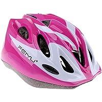 Baoblaze 子供用 ローラースケート 軽量通気性 スポーツ用護具 安全ヘルメット スケートボード サイクリング 全3色選べ