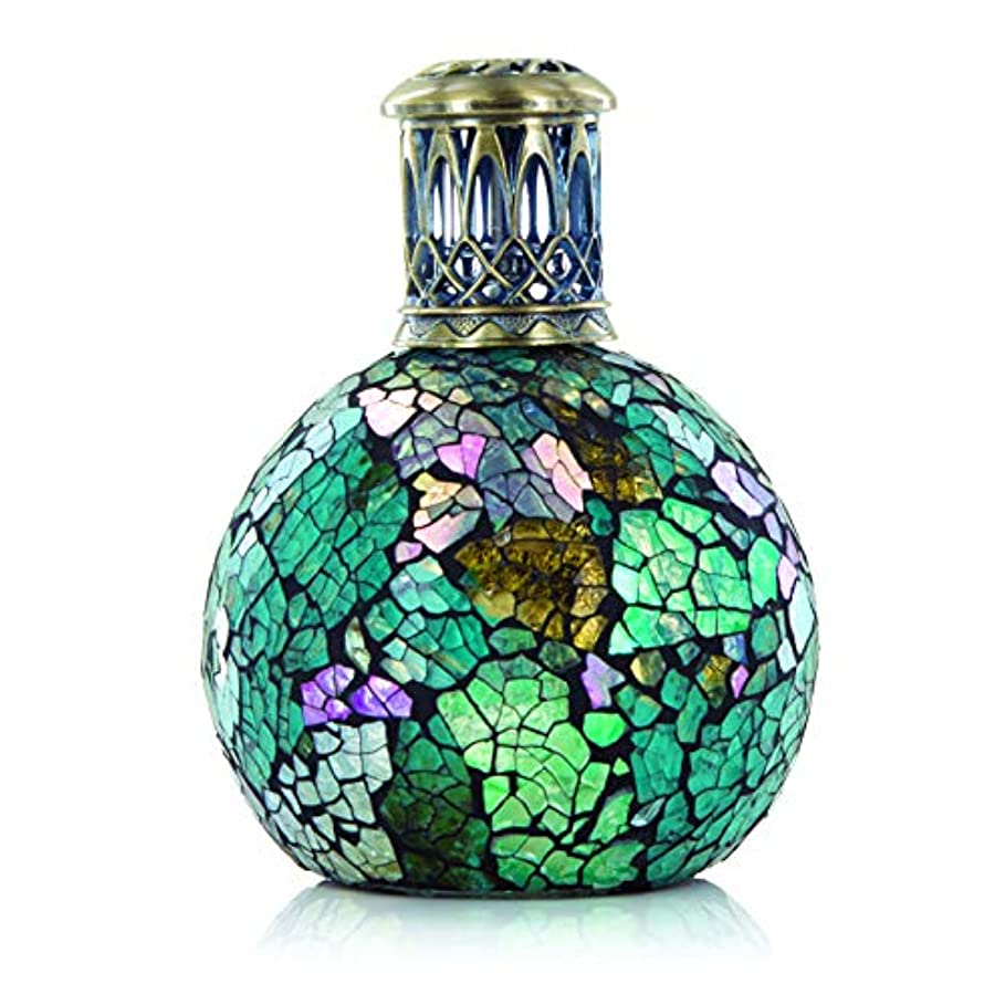 パシフィック支配するラベAshleigh&Burwood フレグランスランプ S ピーコックフェザー FragranceLamps sizeS PeacockFeather アシュレイ&バーウッド