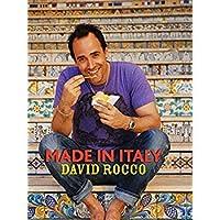 Made in Italy【洋書】 [並行輸入品]