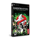 Ghostbusters Nla