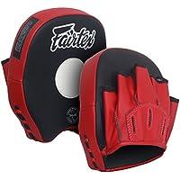 Fairtex fmv14 Short Focus Mitts
