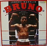 Bruno (1986) / Vinyl Maxi Single [Vinyl 12'']