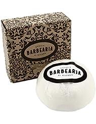 アンティガ?バーベリア(Antiga Barbearia de Bairro)シェービングソープレフィル120g[海外直送品] [並行輸入品]