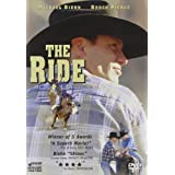 Ride [DVD] [Import]