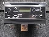 ダイハツ 純正 ミライース LA300 LA310系 《 LA300S 》 CD 86180-B2840 P40100-17000502