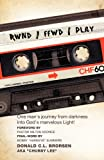 Rwnd/Ffwd/Play