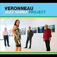 Jazz Samba Project