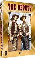 Deputy [DVD] [Import]