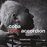 coba pure accordion