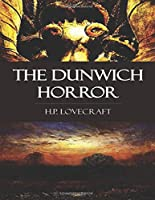 The Dunwich Horror (Annotated)